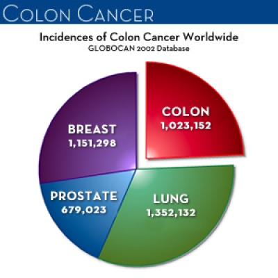 thesis colorectal cancer 2 brfss statistical brief on cancer screening questions objective to provide the rationale and procedures for analyzing cancer screening measures that align with healthy.